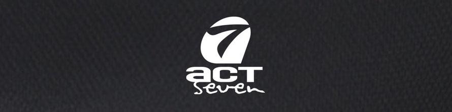 ACT Seven
