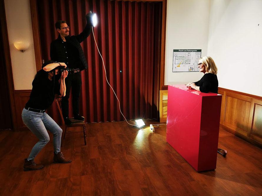 ©Teresa Schäfer Fotodesign