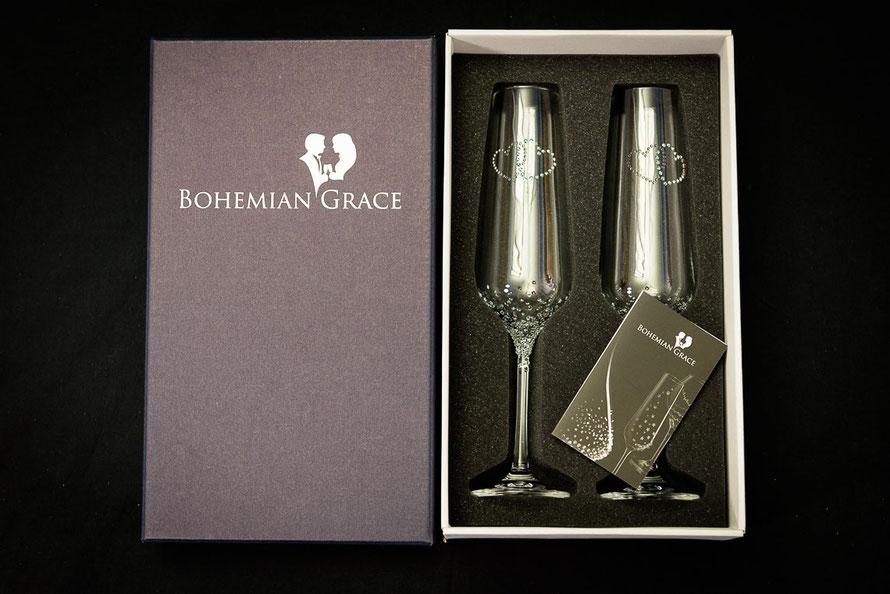 Verpackung Prema Bohemian Grace