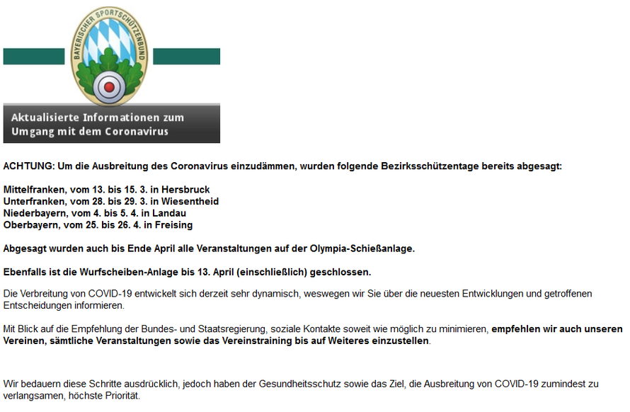 https://bssb.de/verband-blog/2162-aktualisierte-informationen-zum-umgang-mit-dem-coronavirus.html