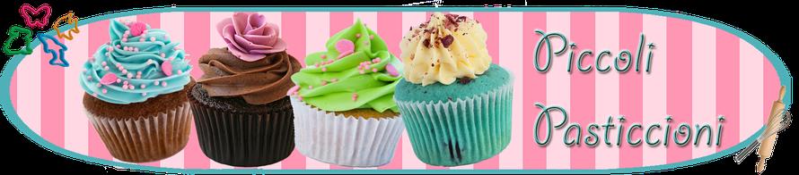 Cake Design Via Tuscolana : Le nostre Feste a Tema - GiraGiraFesta
