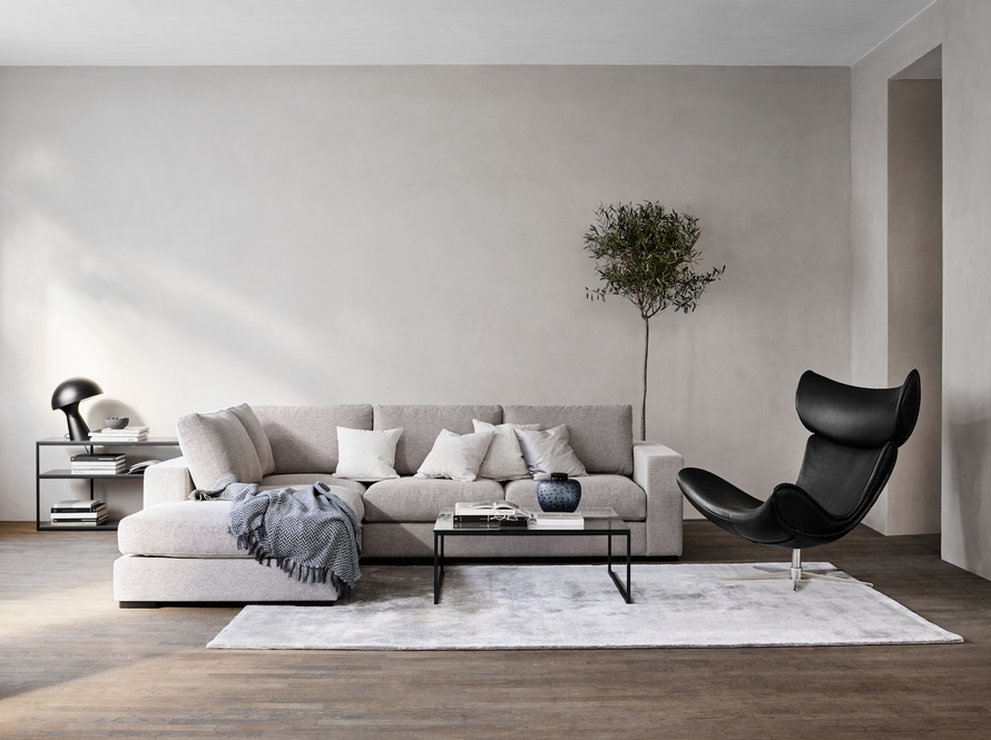 BoConcept Furniture © BoConcept A/S
