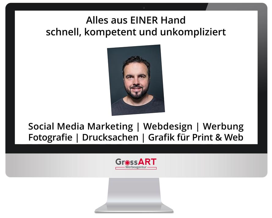 Werbeagentur in Vorarlberg, Werbeagentur Vorarlberg, Fotograf Vorarlberg, Social Media Agentur Vorarlberg, Social Media Vorarlberg