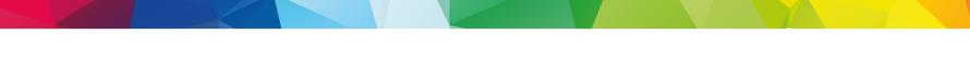 GrossART Werbeagentur, Werbeagentur Vorarlberg, Social Media Vorarlberg, Social Media Agentur Vorarlberg, Grafiker Vorarlberg, Fotograf Vorarlberg, Werbung Vorarlberg, LED Screen Werbung, Werbeartikel Vorarlberg