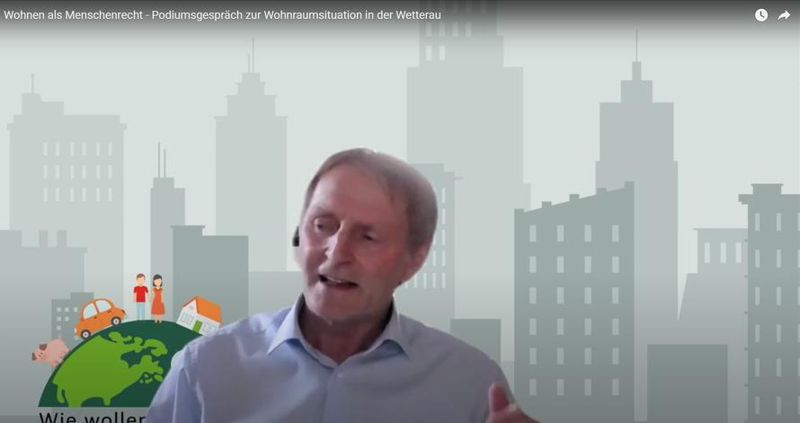 Bernd-Uwe Domes