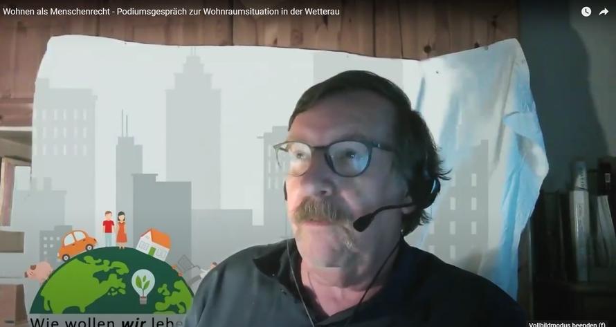 Dr. Werner Neumeier
