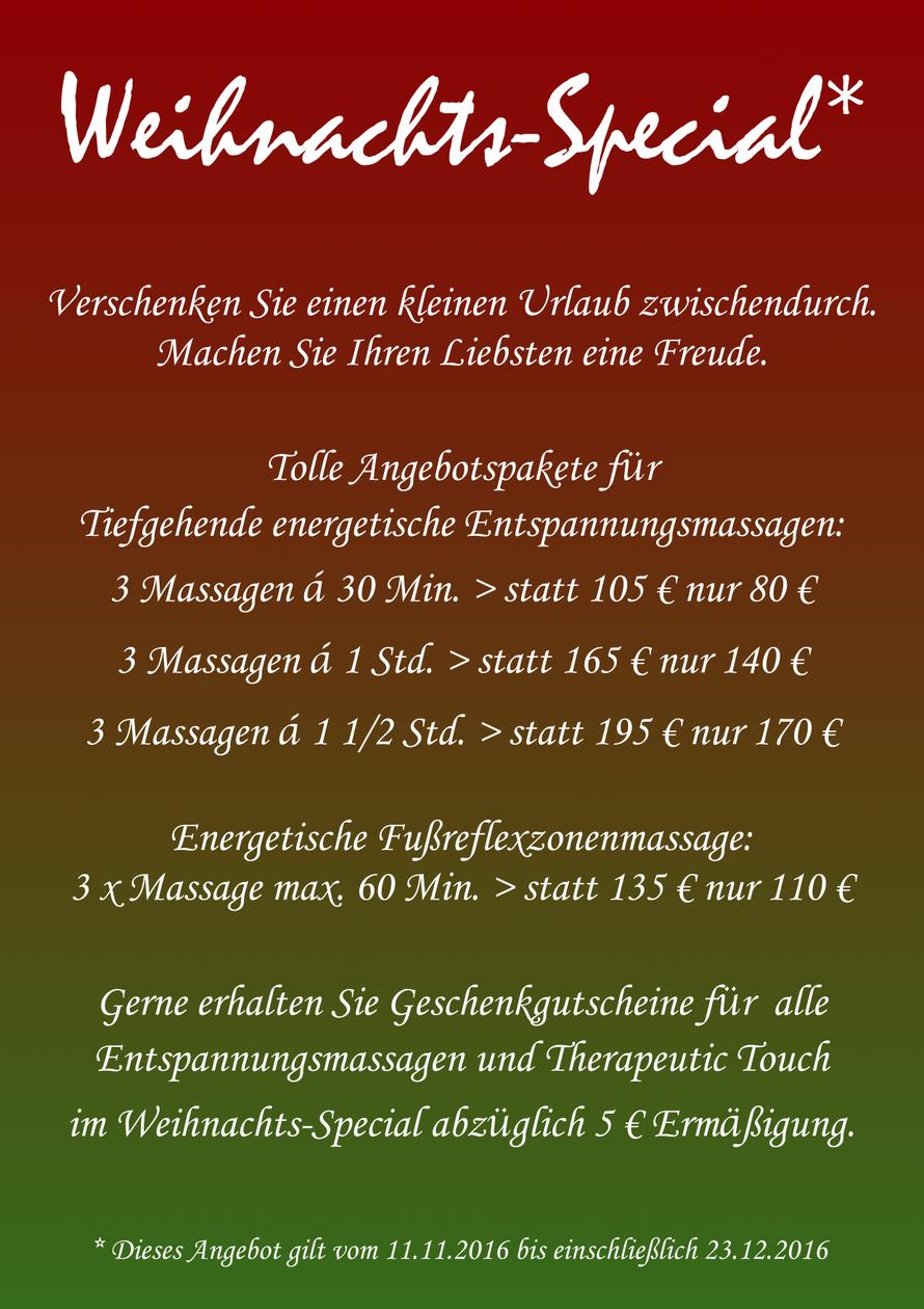 Ausgezeichnet Massage Visitenkarten Vorlagen Galerie ...