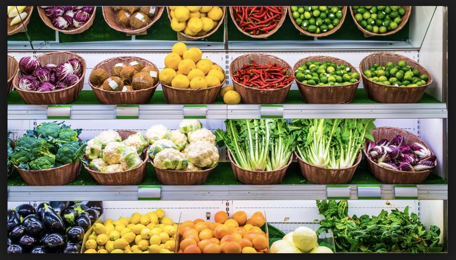 Rachels healthy eating grocery list rachel scheer nutrition grocery list malvernweather Image collections