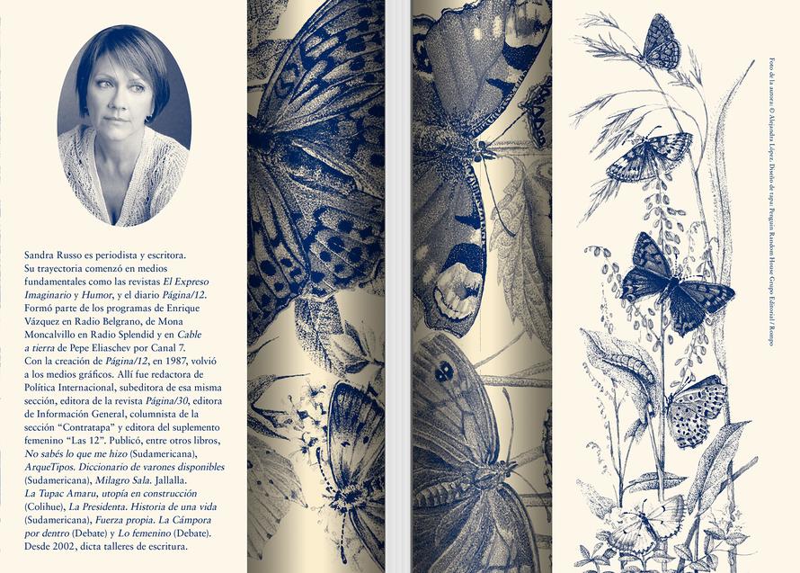 Extraído de la web del diseñador gráfico Max Rompo