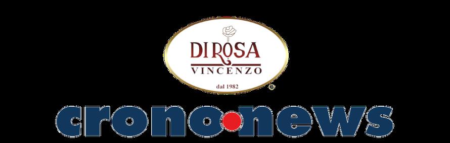 Pasticceria Di Rosa su Crononews