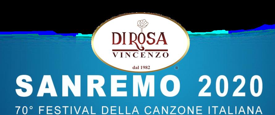Pasticceria Di Rosa a Sanremo