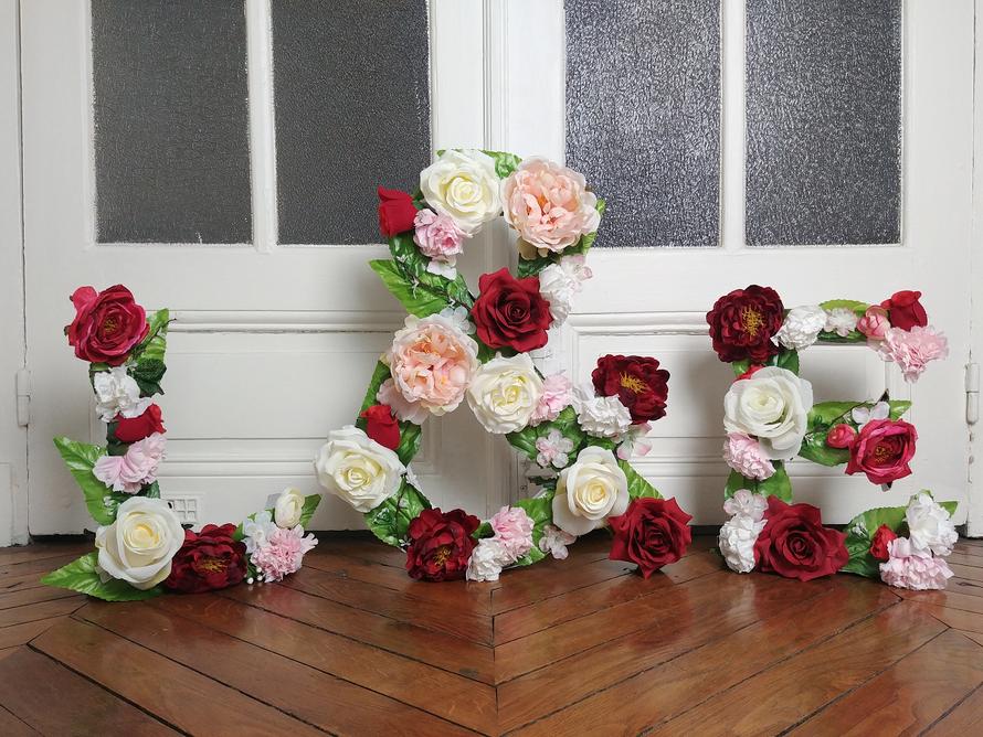lettre-fleurs-diy-LesAteliersDeLaurene