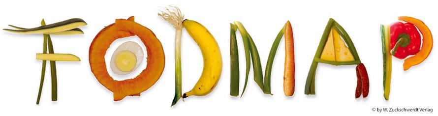 Dr. Martin Storr: FODMAP- Diät zur Linderung des Reizdarms!