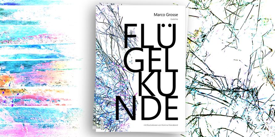 Marco-Grosse-Horlemann-Verlag-Korinna-Feierabend-Viko-Grafikdesign