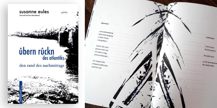 Susanne-Eules-FIXPOETRY-Buch-Korinna-Feierabend-Viko-Grafikdesign