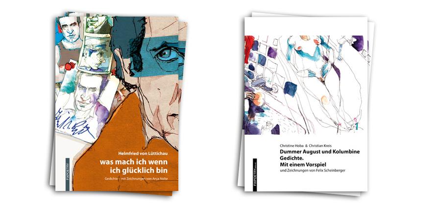 Buch-Gestaltung-Korinna-Feierabend-Viko-Grafikdesign
