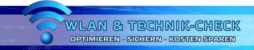 Wir analysieren die Leistung und Qualität Ihres W-LAN Netzwerks bei Ihnen zu Hause oder in der Firma. Messung der Reichweite und Geschwindigkeit Analyse: Störfaktoren, Sicherheit - Qualität Verbindungen Kabel oder Funk? Welche Geräte sind OK?