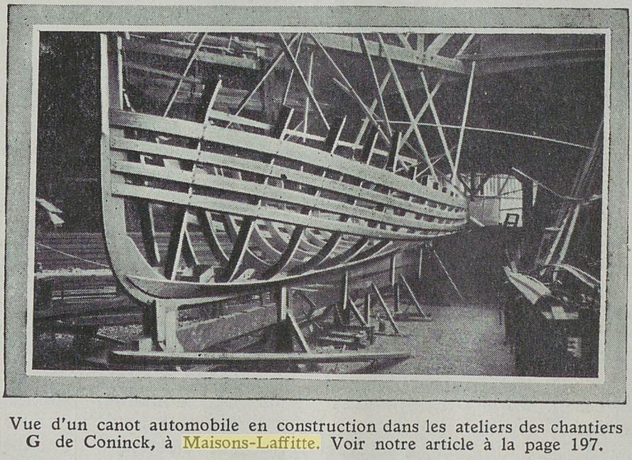 Image BnF Gallica, Numéro du 1er janvier 1937