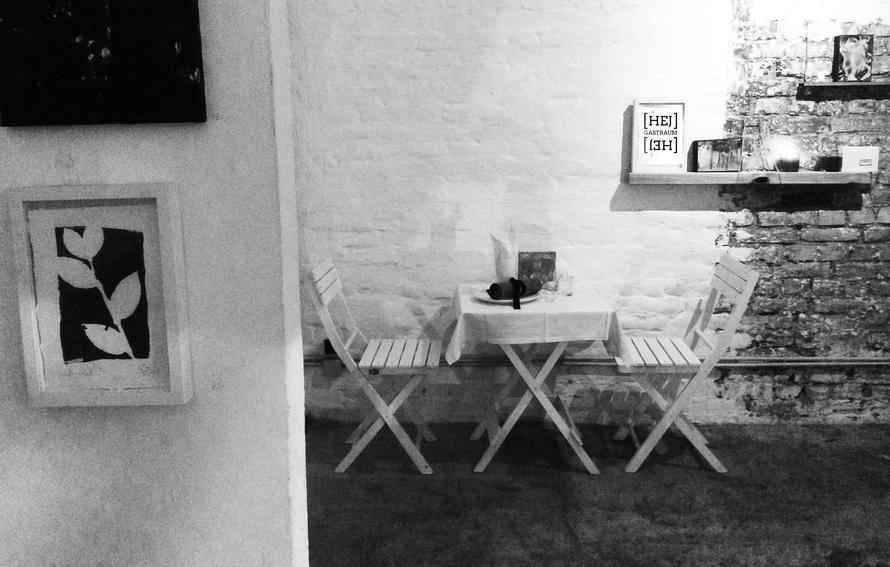 Location, Düsseldorf, Hochzeitsantrag, Verlobung, Kleiner Rahmen, Event, Feiern, Kreatives Fest Feiern, Manufattura, Keramik, bemalen, Keramik selbst bemalen, JGA, Geburtstag, Dinner mit Freunden, Guerilla dining