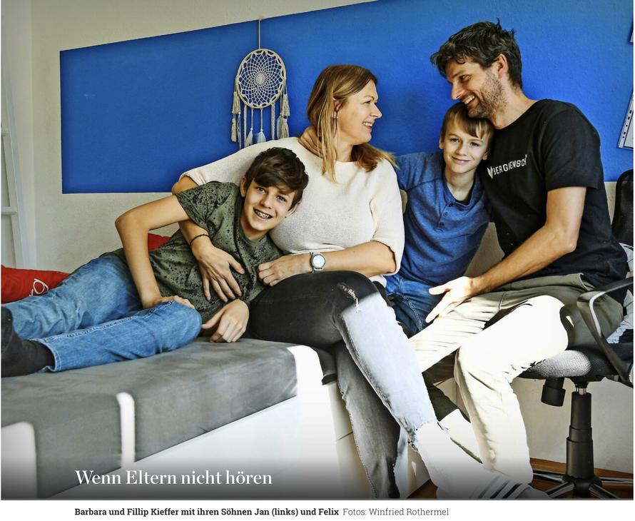 Bildquelle: Stuttgarter Zeitung