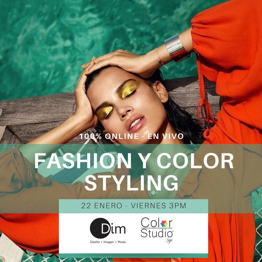 imagen masculina, personal shopper, asesoria de imagen, fashion style, stylist, fashion men, fashion style, diseño de modas, imagen personal, coaching de imagen, coaching, asesor de imagen, estilismo, image, moda, combinaciones exitosas,fashion blogger,
