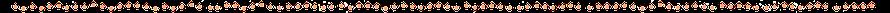 """愛知・知多半島・東海市・知多市・東浦町・武豊町・大府市 KAKO(かこ)スマイルフィットネス│ 生後4ヶ月からの親子で楽しめる親子体操教室"""""""