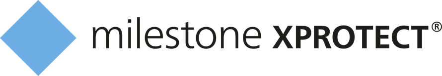 Videoüberwachung von Milestone mit Arecont Vision 5 Megapixel Kamera, presented by SafeTech