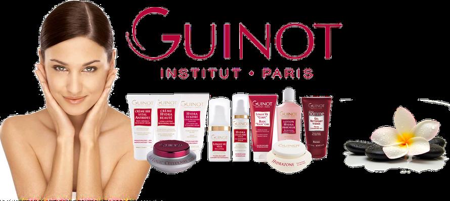 Institut de beauté Guinot Toulouse - institut de beauté Joëlle a ...