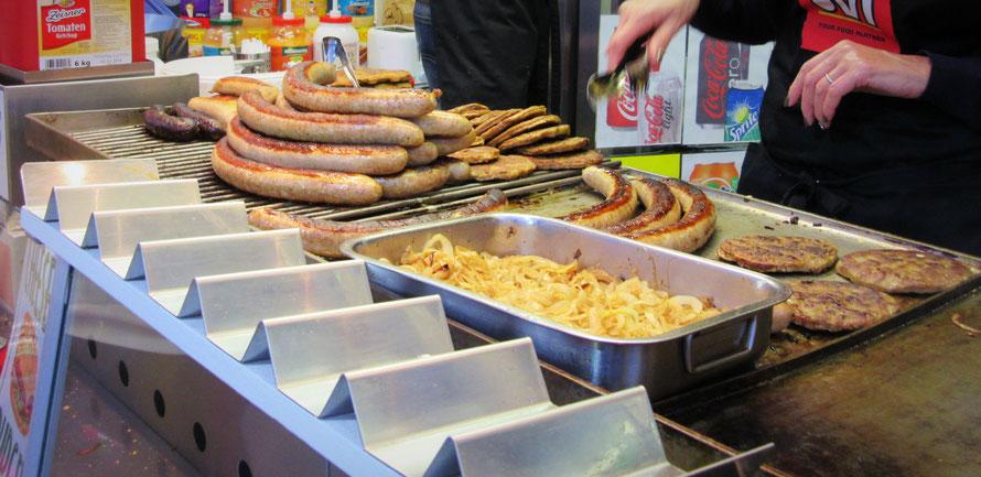 Hamburgerkraam-aan-huis