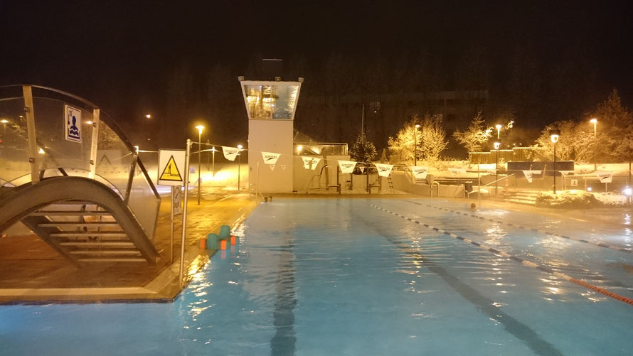 Thermalbad,Schwimmbad,Akureyri,Iceland,family,north,car,snow,tipps,winter,february