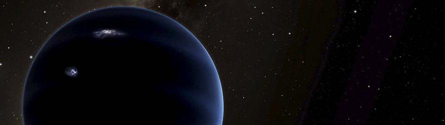 Quelle: www.tagesschau.de/ausland/astronomie-planet-usa-101.html
