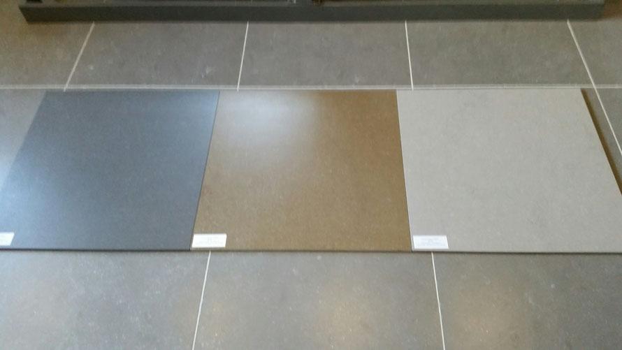 Carrelage feja floor luxembourg for Plinthe carrelage hauteur