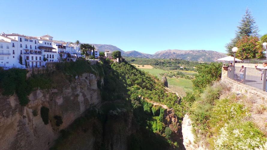 82 millones de turistas para España en 2018
