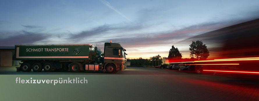 Flottenmanagement NRW Topcom Telecom