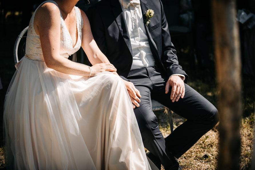 Hochzeitsblog, Philosophy Love, Freie Trauung, Lisa Wötzel, Viller Mühle, Vintage, Hochzeit, Trauung, Düsseldorf, NRW, Trauteam, Philosophylove, Torsten Faltin, Hochzeitsfotograf, Traurednerin, Trauung im Freien, Hochzeitsrednerin,