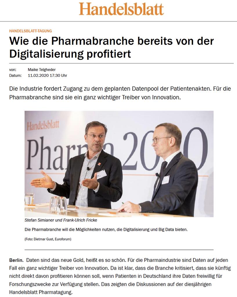 Sitio del experto en epidemiología alemán Dr Wolfgang Wodarg El Dr Wodarg es investigador en epidemiologia, virus, y ha sido responsable en Alemania de Sanidad en uno de sus Estados Federales, y ex miembro de la Comisión Europea para asuntos de Sanidad.