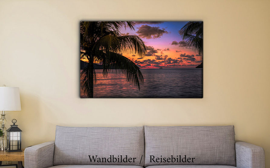 couch-mit-hamburg-wandbild-reisebilder-wandbilder-hamburg