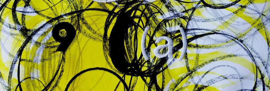 Astratto 9 (a)