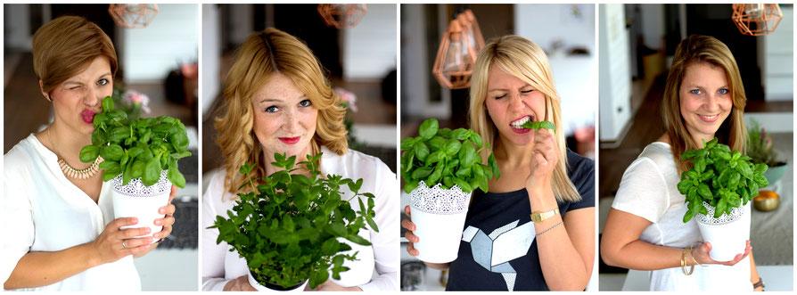 Mädchenvöllerei Pi mal Butter - Susanne Katharina Katja Anna-Lena Saarland Saarlouis Foodblog Blog Blogger Kochen Cook