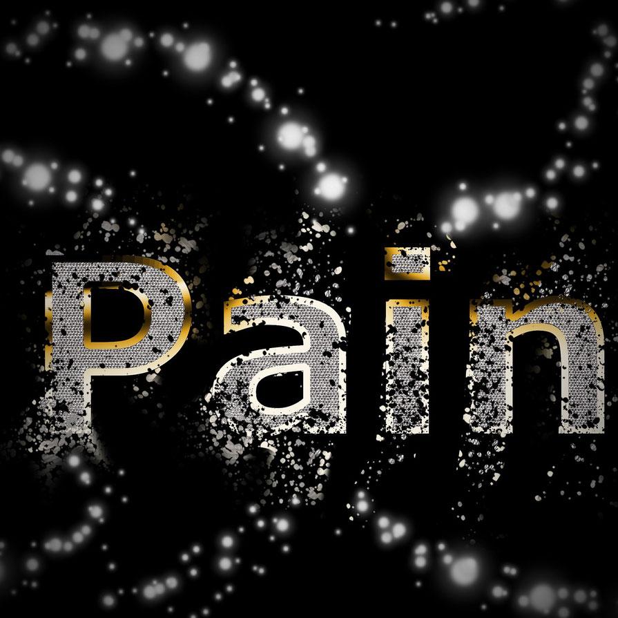 Osteopathiehilft bei Schmerzerkrankungen