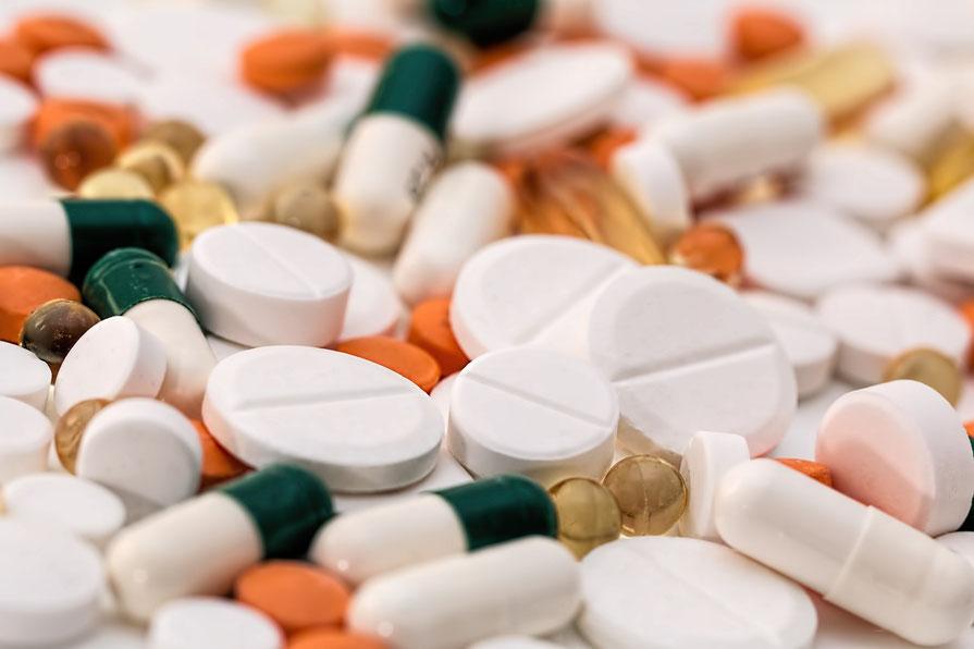 Gesundheitsratschläge aus der Praxis für ärztliche Osteopathie