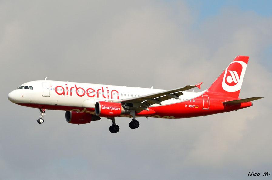A320-200 (D-ABNT)