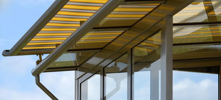 Ts Aluminium terrassendächer ts aluminium ikf gmbh fenster türen
