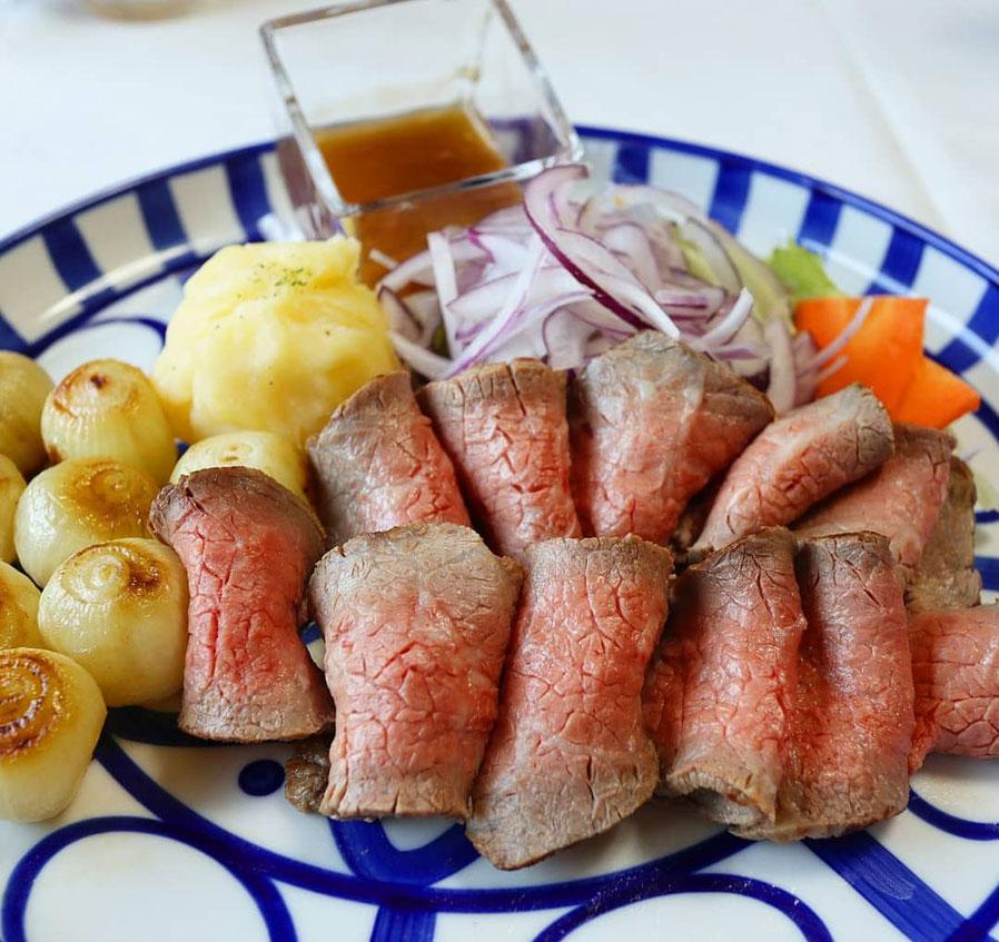 新宿区高田馬場にある料理教室 エムズ レッスン 料理研究家山岡真千子