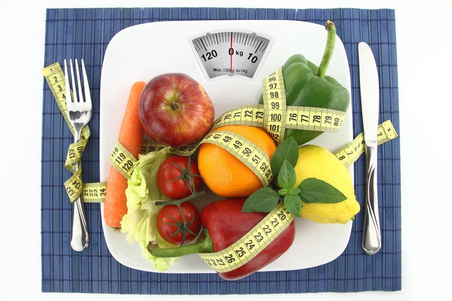 Gemüse ist gut so Ihr Fitnescoach