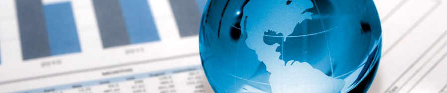 La Tva Francaise Pour Les Entreprises Etrangeres Representant