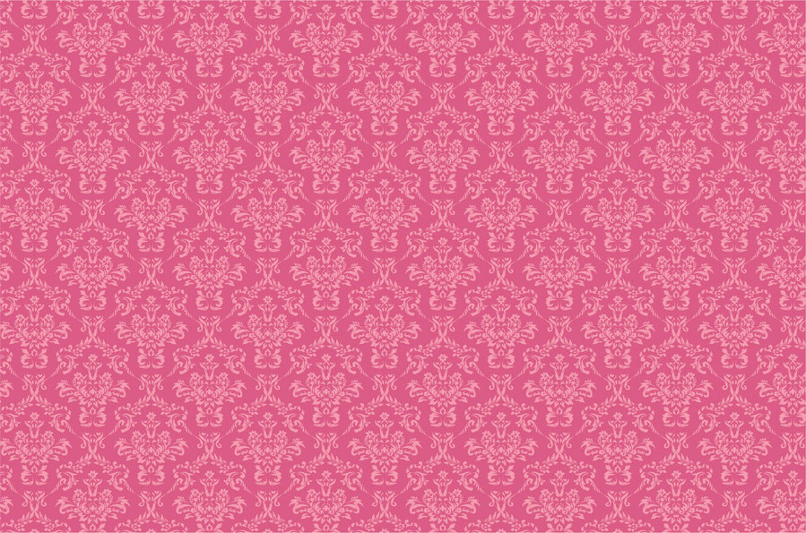 """Karen Arnold:  """"Modelo del damasco de fondo rosa"""" mit Creative Commons CC0-Lizenz via publicdomainpictures.net"""