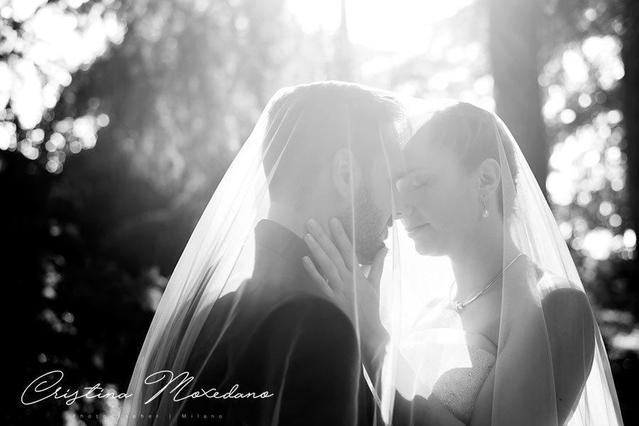 matrimonio, wedding, foto, fotografo, fotografomatrimonio, fotografomatrimoniomilano, coppia, fidanzati, engagement