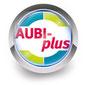 Hier gelangst Du direkt zum Ausbildungsportal AUBI-plus!