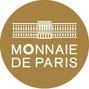 Formation pilote de processus pour Monnaie de Paris